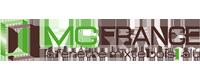 MC France partenaire de la menuiserie Micheneau à Cholet