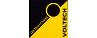 Voltech partenaire de la menuiserie Micheneau à Cholet