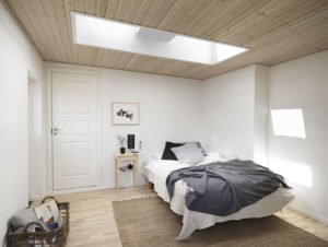 Fabricant velux cholet