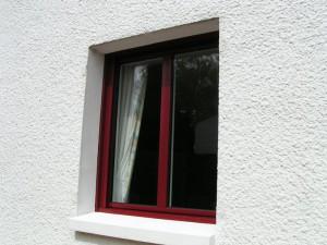 changement des ouvertures pose de fenêtres bordeaux (maine et loire