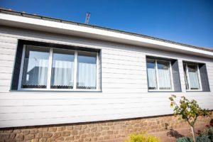 vente et installation de fenêtres à cholet