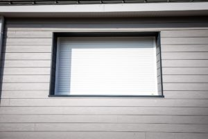 Volets roulants fenêtres cholet