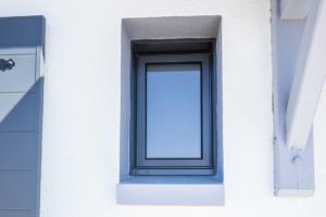 fenêtres lucarne à cholet