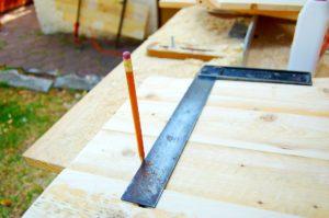 rénovation de menuiseries à Cholet
